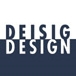 deisig-design.pagestreet-test.de